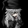 Andaateika 's avatar