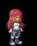 Jade Kou's avatar