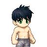 [Free Samples]'s avatar