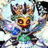 XenonSoul's avatar