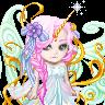 HimeNausicaa's avatar