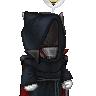 zrxnin's avatar