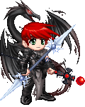 Fallen_Rosered_vertuer's avatar