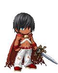 ryo 691331's avatar