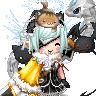 Juliet-hime's avatar