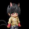 Eclipsed90shadows's avatar