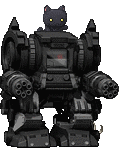 J.T3's avatar