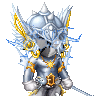 vettekid's avatar