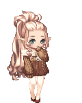 Liliahna's avatar