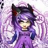 CharlotteAgatha 's avatar