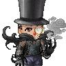 Alpha jinXd's avatar