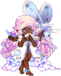 Kye1000's avatar