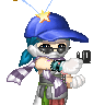 Ricardo790's avatar