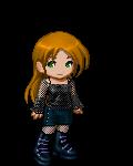 alannahmclain3101's avatar