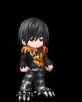 rexbrotherofjeff's avatar