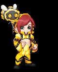okita17's avatar
