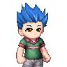 Anpu_Vulpecula's avatar