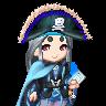 Circenders's avatar