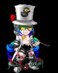 0xSilencex0's avatar