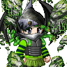 Zeypher57's avatar