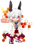 PKMN trainer Hihihiroshi's avatar