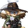 Xayvien's avatar