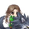 Sara_Hatake101's avatar