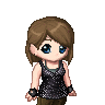 Lurkin_Shadow's avatar