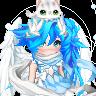 IceyBiscuits's avatar