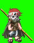 Krillsh's avatar