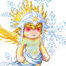 donathiamus's avatar