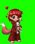 evilbloodchild's avatar