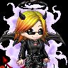 Meaeshana PhoenixFire's avatar