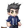 aznblood1's avatar