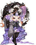 Laineeith's avatar