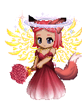 kitsune_rose09's avatar