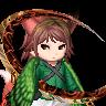 DivineChildOfTheSun's avatar