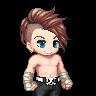 leontheterrible's avatar