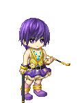 itsahoot's avatar