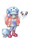 Cosmic_ExPlOsIon's avatar