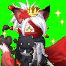 [Frustration]'s avatar