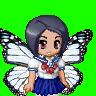 dice_auroa's avatar