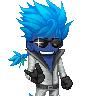 piz n loaf's avatar