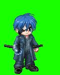 Weltall101's avatar