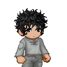 jumpandshootman's avatar