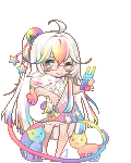 Emmerynn's avatar