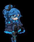 JungleWaterBear's avatar