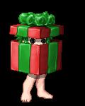 Mjexas's avatar