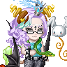 Canix2007's avatar