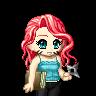 Midnight Namine's avatar